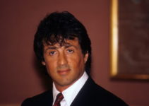 Sylvester Stallone vale